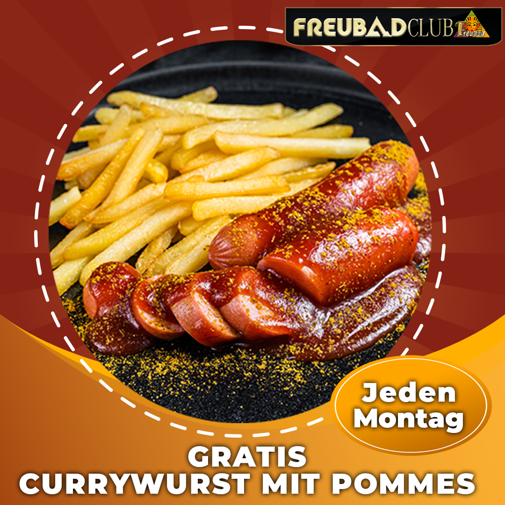 currywurst-freubad-august-21
